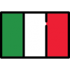 Picture of Departamento de italiano