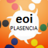 Picture of Secretaría de la EOI Plasencia