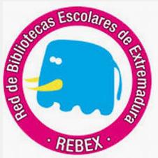 Asesoría Desarrollo Curricular CPR Plasencia (David Peña Rodríguez)