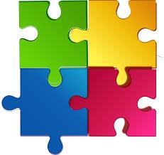 Recursos para trabajar con el alumnado TEA: un enfoque práctico y aplicado al aula