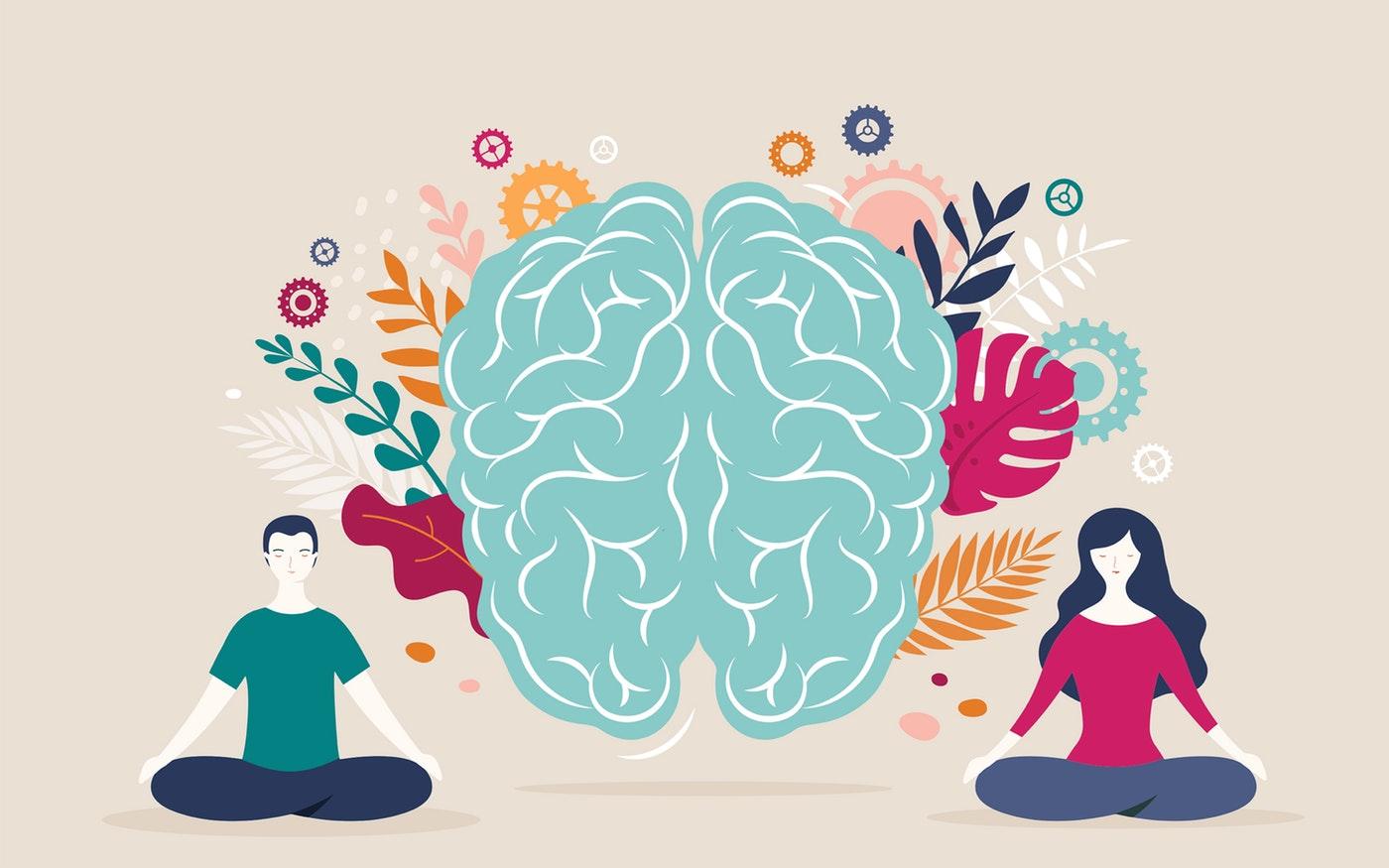 MINDFULNESS: Alumnos atentos y tranquilos