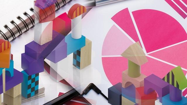Evaluación por competencias: Estrategias e Instrumentos