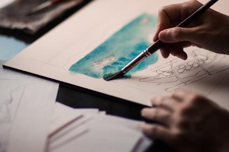 De espectadores a creadores. El fenómeno Profetubers en Educación